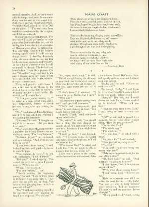 June 28, 1952 P. 24