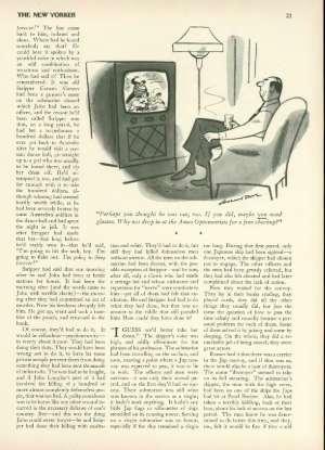 June 28, 1952 P. 26