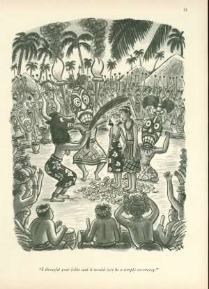 June 28, 1952 P. 30
