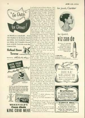 June 28, 1952 P. 55