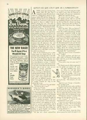 June 28, 1952 P. 56
