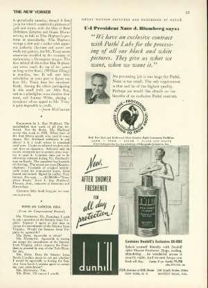 June 28, 1952 P. 62