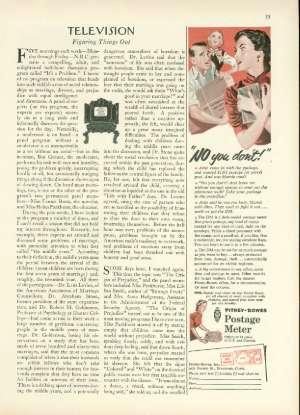 June 28, 1952 P. 75