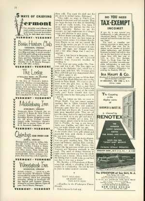 June 28, 1952 P. 79