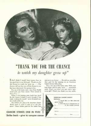 June 28, 1952 P. 86