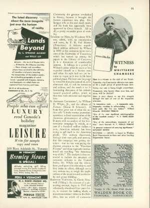 June 28, 1952 P. 90
