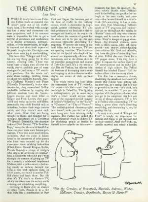 April 21, 1986 P. 97
