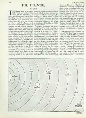 April 21, 1986 P. 106