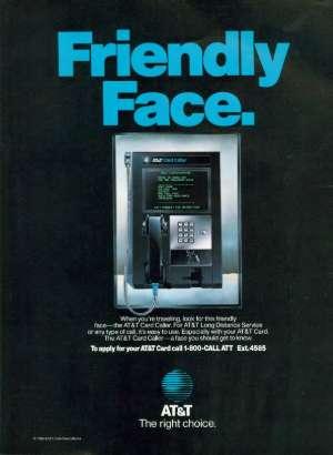 April 21, 1986 P. 119
