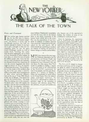 April 21, 1986 P. 37