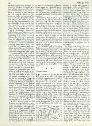 April 21, 1986 P. 38