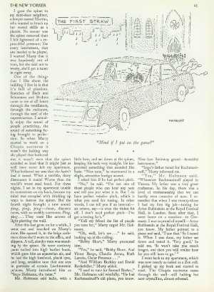 April 21, 1986 P. 40