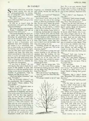April 21, 1986 P. 42