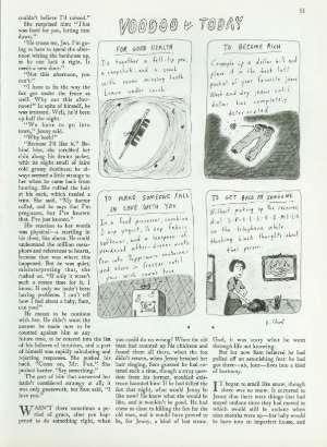 April 21, 1986 P. 50