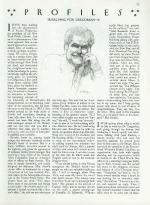 April 21, 1986 P. 53