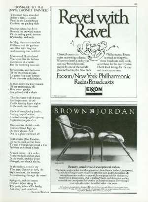 April 21, 1986 P. 69