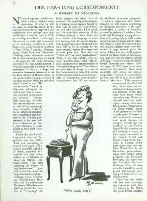 April 21, 1986 P. 70