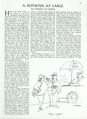 April 21, 1986 P. 79