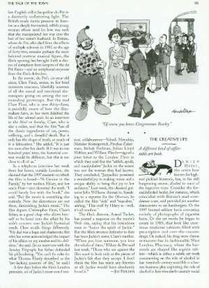 February 8, 1999 P. 25
