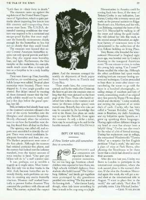 February 8, 1999 P. 27