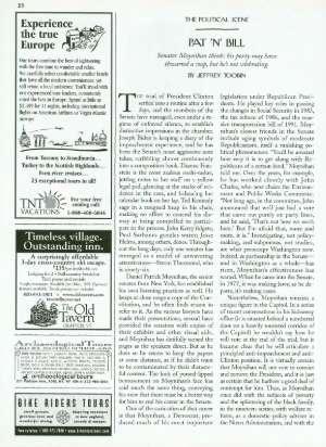 February 8, 1999 P. 28