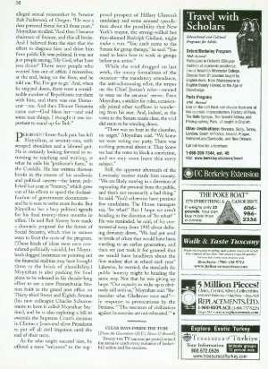 February 8, 1999 P. 32