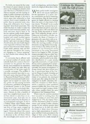 February 8, 1999 P. 34