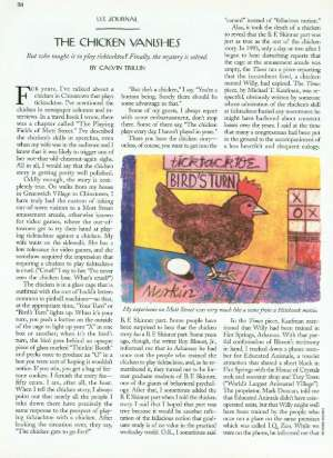 February 8, 1999 P. 38