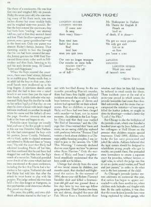 February 8, 1999 P. 44