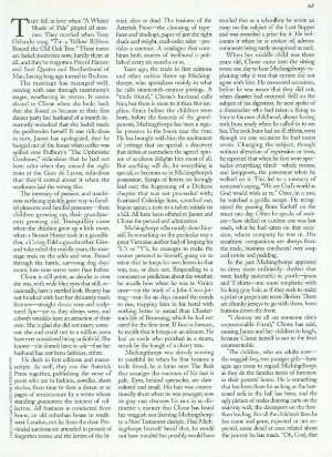 February 8, 1999 P. 66