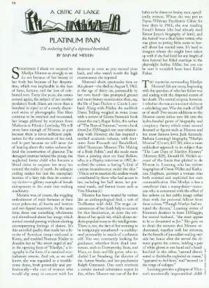 February 8, 1999 P. 72