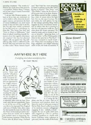 February 8, 1999 P. 79