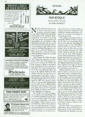 February 8, 1999 P. 82