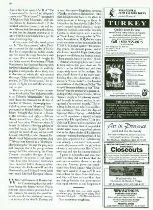 February 8, 1999 P. 85