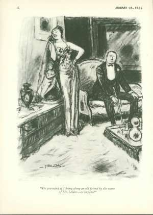 January 18, 1936 P. 13