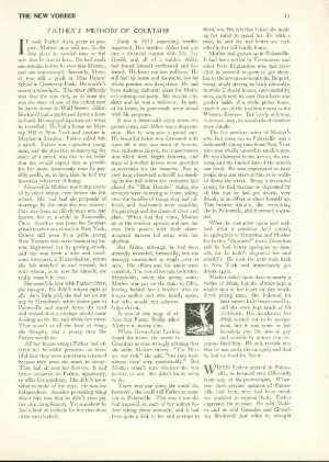 January 18, 1936 P. 14