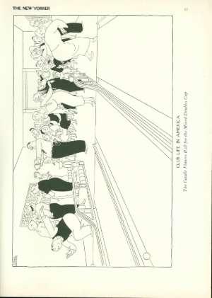 January 18, 1936 P. 16
