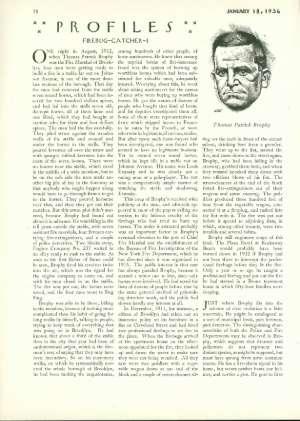 January 18, 1936 P. 18