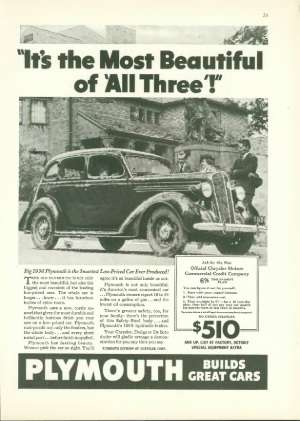 January 18, 1936 P. 24