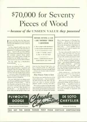 January 18, 1936 P. 29