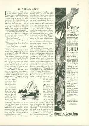 January 18, 1936 P. 57