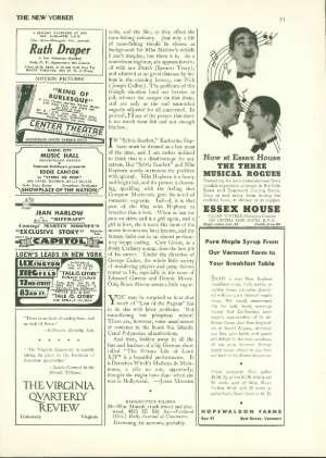 January 18, 1936 P. 60