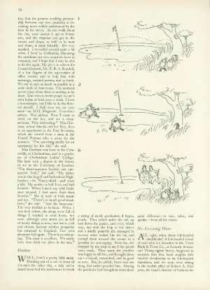 July 30, 1955 P. 18