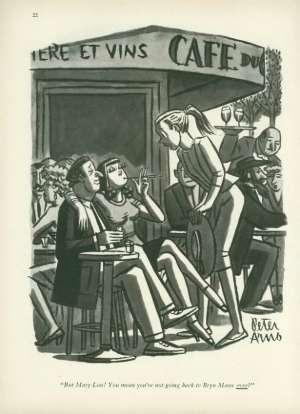 July 30, 1955 P. 23