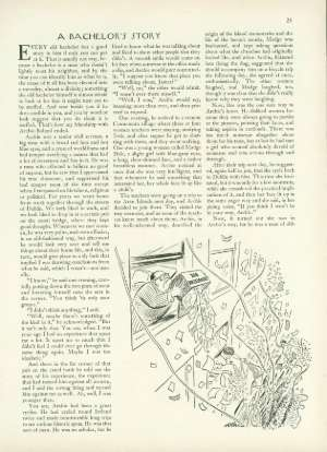 July 30, 1955 P. 25