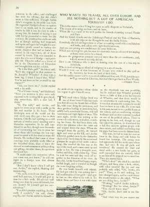 July 30, 1955 P. 28