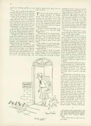 July 30, 1955 P. 31