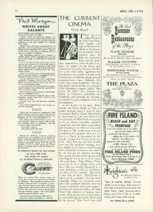 July 30, 1955 P. 44