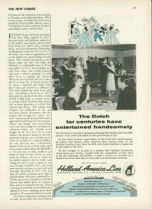 July 30, 1955 P. 46