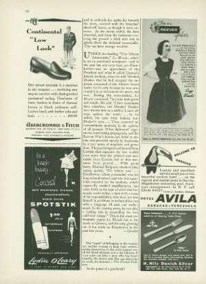 July 30, 1955 P. 51